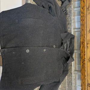 Dockers Dress Coat